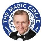 Email Magic OZ